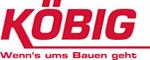 Logo Köbig GmbH