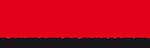 Logo Hornung GmbH & Co. KG