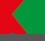 Logo Kipp & Grünhoff GmbH & Co KG