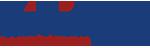 Logo Zillinger Bauzentrum