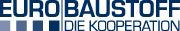 Logo EUROBAUSTOFF Handelsgesellschaft mbH & Co. KG
