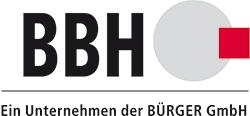 Logo Bürger GmbH & Bürger Bau- und Heimwerkermärkte GmbH