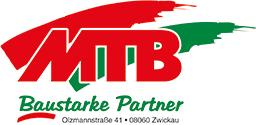 Logo MTB Marienthaler Baustoffhandels GmbH