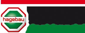 Logo Rompel Baustoffe GmbH