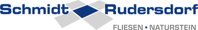 Logo Schmidt-Rudersdorf Handel und Dienstleistungen GmbH & Co. KG