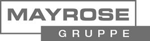 Logo Anton Mayrose GmbH & Co. KG