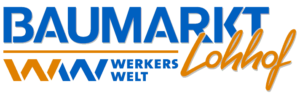 Logo Baumarkt Lohhof