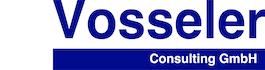Vosseler Consulting Logo